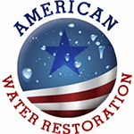 Water Damage Restoration Repair Reseda-San-Fernando-Valley-CA