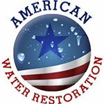 Water Damage Restoration Repair Reseda-San-Fernando-Valley-CA